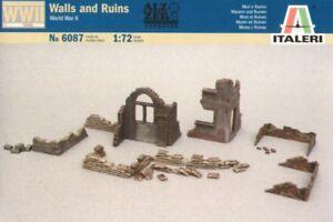 Italeri-1-72-Murallas-y-ruinas-6087