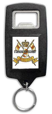 9th 12th Royal Lancers key ring..