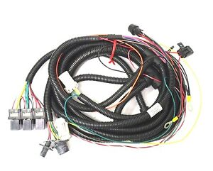 image is loading hiniker-snow-plow-p-n-38813033-plow-harness-6-