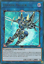 YuGiOh-DUEL-POWER-DUPO-CHOOSE-YOUR-ULTRA-RARE-CARDS Indexbild 24