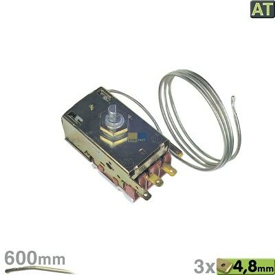 Termostato K59h1346/k59-h1346 Ranco Elettrodomestici