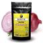 98-di-estratto-di-quercetina-500mg-Capsule-Integratore-Antiossidante-Regalo-Gratuito miniatura 1