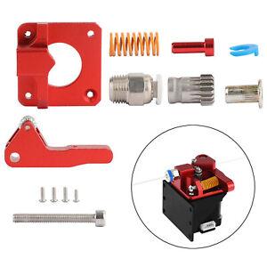 Upgrade-Aluminium-Frame-Dual-Gear-MK8-Extrudeuse-Kit-pour-CR-10-10S-ENDER3-FR