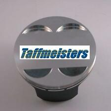 "HUSABERG FC/FE 550 PISTON COMPLETE ""WOSSNER"" (STD) -  FOR MODELS  2001-2008"