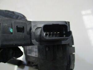GENUINE-2011-Renualt-Latitude-2010-14-DCI-Luxe-X43-2-0L-LEFT-FRONT-DOOR-LOCK