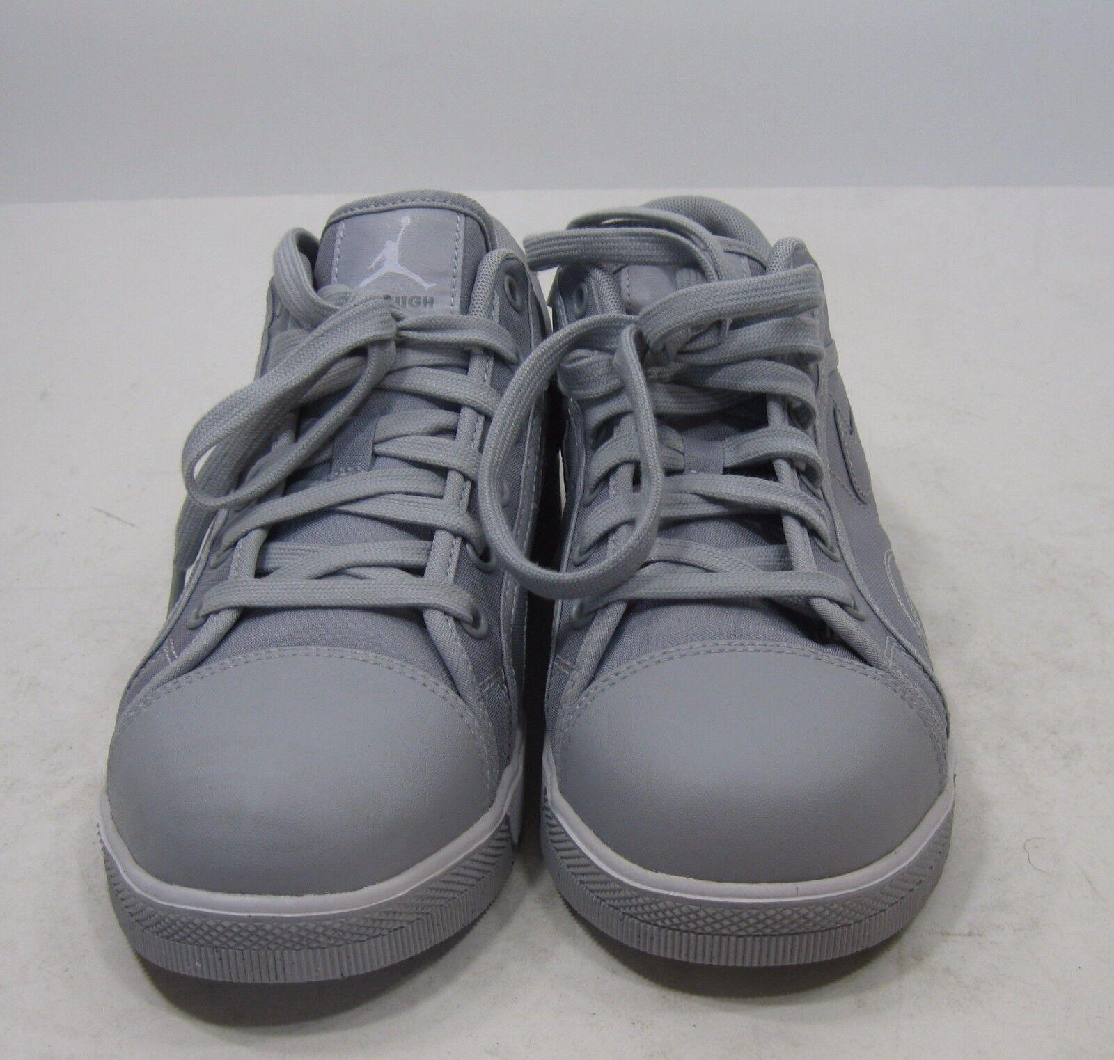 Nike Air Jordan 440988-002 Sky Hommes High Retro Hommes Sky Basketball Chaussures b4d7c6