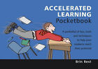 Accelerated Learning Pocketbook by Brin Best (Paperback, 2003)