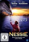 Nessie - Das Geheimnis von Loch Ness (2012)