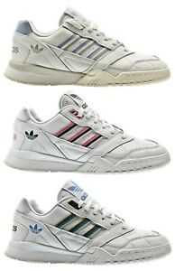 Details zu adidas Originals A.R. Trainer W Women Sneaker Damen Schuhe Running