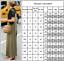 Damen-Latzhose-Dungarees-Traegerhose-Weites-Bein-Lang-Bib-Hose-Overall-Hosenanzug