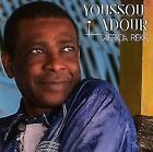 Africa Rekk von Youssou Ndour (2016)