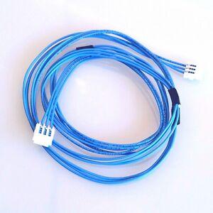Câble compteur de vitesse carte pour vorwerk thermomix tm21 tm 21-afficher le titre d`origine GHG2BqNh-07214753-691010956