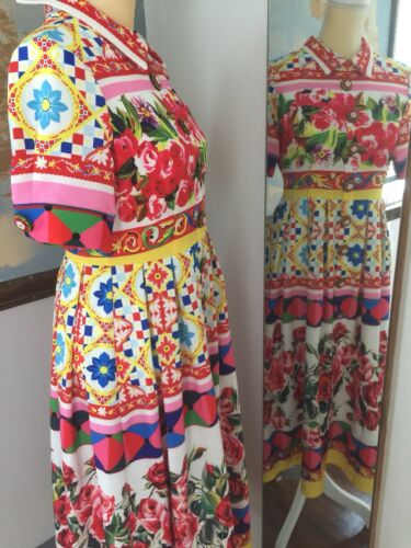 summer dresses for women Small