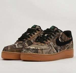 on sale 27b70 e2b67 Image is loading Nike-Air-Force-1-039-07-LV8-3-