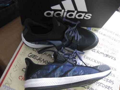 Gymbreaker da da Adidas Scarpe Scegli donna Sneaker donna dimensioni ftvwa1q