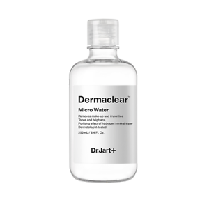 NEW-Dr-Jart-Dermaclear-Micro-Water-30ml-Womens-Skin-Care