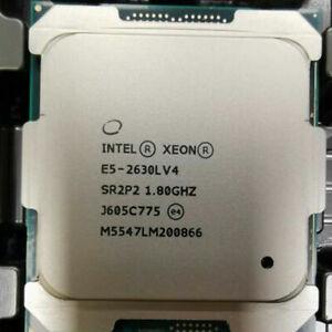 Intel-Xeon-E5-2630L-V4-10-Core-1-8GHz-SR2P2-LGA-2011-Processor-CPU