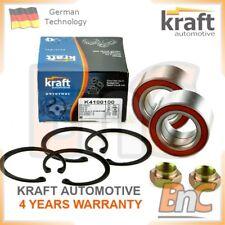 Rear Wheel Bearing Kit 713610160 1.3 Fit with AUDI 80 FAG Fr