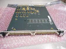 SVG THERMCO 170800-002 AVP-16 DIGITAL INPUT PCB ASSY FOR VERTICAL AVP200 RVP200