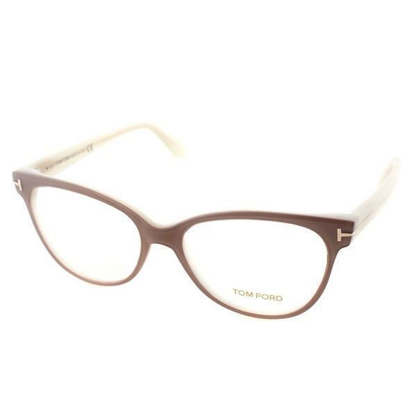 97f3f7c760 Eyeglasses Tom Ford TF 5291 Ft5291 074 Pink  other for sale online ...