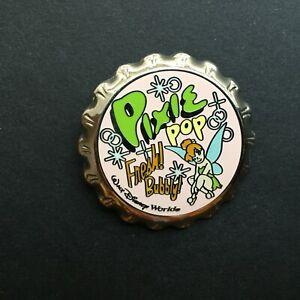 Soda-Pop-Series-Pixie-Pop-Disney-Pin-19788
