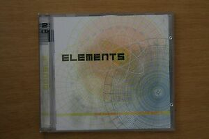 Elements-Dirty-Beatniks-Jimi-Tenor-DJ-Shadow-C176