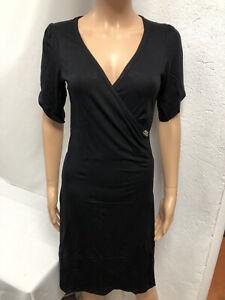 Robe Femme FaithConnexion Taille S/M Couleur Noir Neuf !!!!!