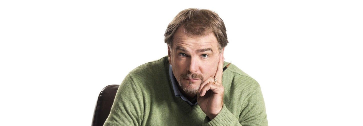 Bill Engvall Tickets (21+ Event)