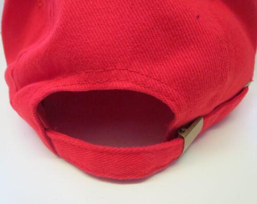 Scottish Terrier Kappe Cap Mütze