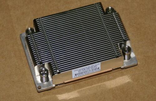New HP DL160 G9 Xeon CPU Heatsink 779104-001 768755-001