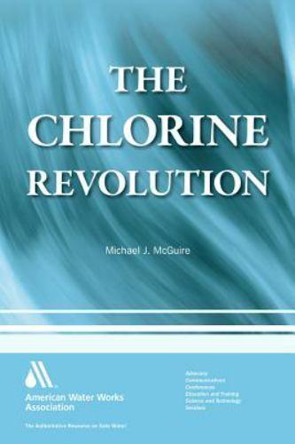 Cl2 Revolution