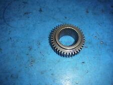 233 C New Process Chevy transfer case speedometor reluctor gear, S-10. Blazer