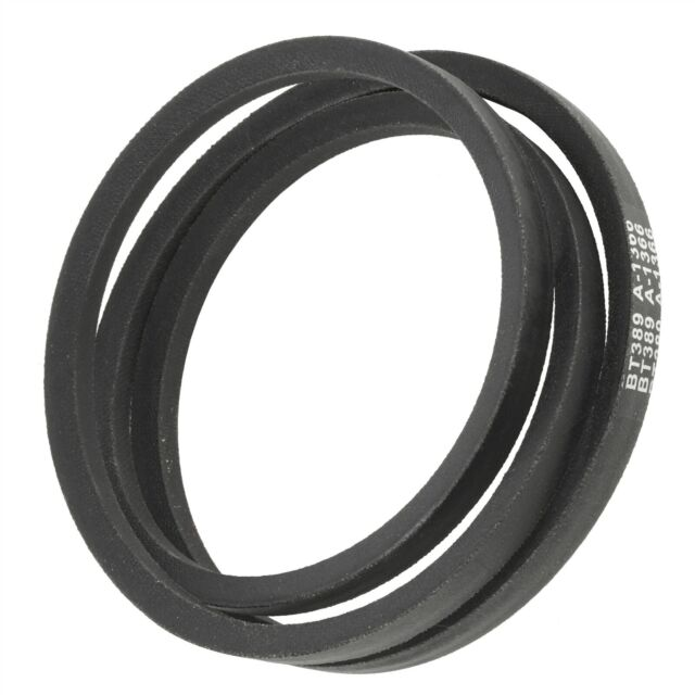 REPLACEMENT BELT FOR Cub Cadet 408077-R1 488077-R1 754-0352 1//2X48