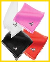 50's Poodle Scarfs All Colors Great For Everyday Buy All 3 And Save Fre Shi