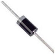 1.5SMC43A LITTELFUSE Diode TVS Single Uni-Dir 36.8V 1.5KW 2-Pin DO-214AB 5PCS