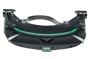 MSA-V-Gard-10115730-Frame-for-Slotted-Hard-Hats