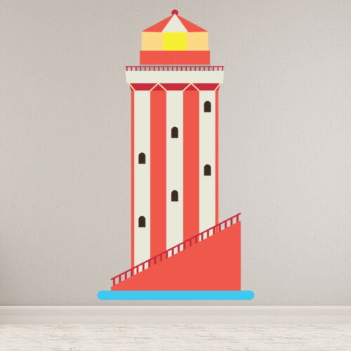 3 6 12 18 30w Lighthouse lights receipt LED Panel Slim Spring Round Square