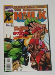 Incredible-Hulk-457-1997-Marvel-Comics-VF