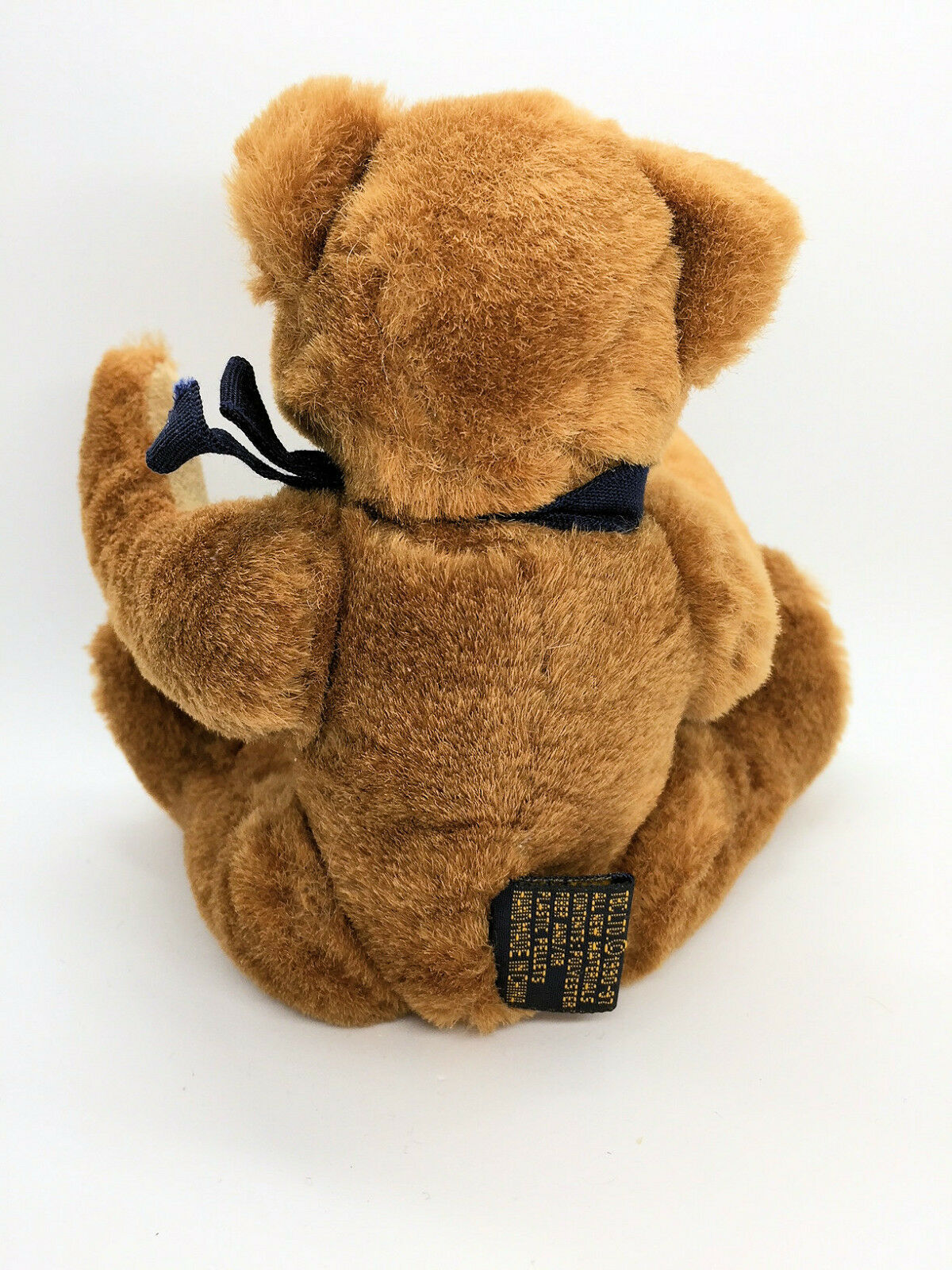 Boyds Bears Teddy Bear 100108 8