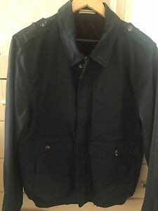 Ted Ted Veste Veste Baker Baker 5051670965750 Baker 5051670965750 5051670965750 Ted Veste Homme Ted Homme Homme 4EwqpA0