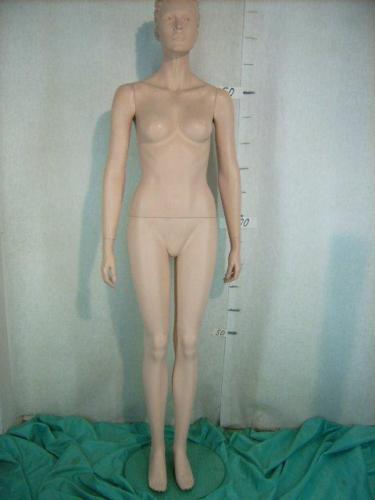 Mannequin Mannequin Doll 4807 eurodisplay