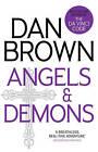 Angels And Demons: (Robert Langdon Book 1) by Dan Brown (Paperback, 2016)