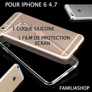 Housse-etui-pochette-coque-transparent-souple-gel-silicone-iphone-6-4-7-film