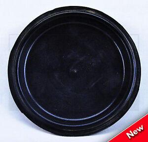 CHAFFOTEAUX-MODULOFLAME-280-amp-420-BOILER-WATER-HEATER-VALVEDIAPHRAGM-60010419
