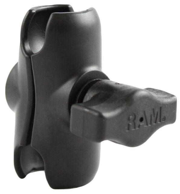 RAM Arm 60mm für B-Kugeln - RAM-B-201U-A