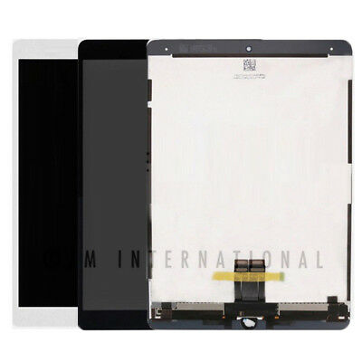 """NEW iPad Pro 10.5/"""" A1701 A1709 LCD Display Digitizer Touch Screen Assembly USA"""
