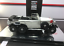 1-43-Mercedes-Bens-G4-1934-Diecast-Metal-Alloy-Model-Car-White thumbnail 2