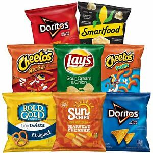 Frito-Lay-Fun-Times-Mix-Variety-Pack-40-Count