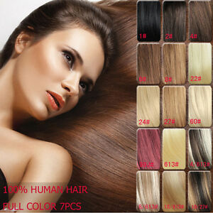7PCS-PREMIUM-CLIP-IN-EXTENSIONS-100-REMY-REAL-HUMAN-HAIR-FULL-HEAD-14-039-039-18-039-039-26-034