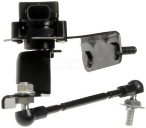 Dorman 927-010 Suspension Self-Leveling Sensor